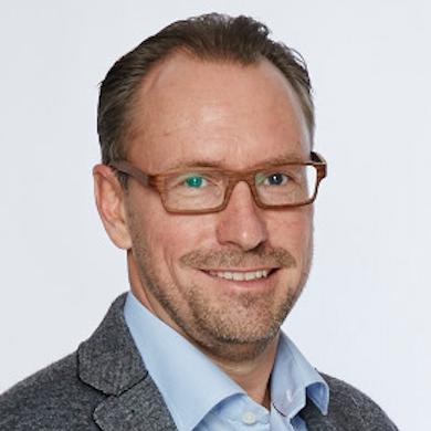 Martin Morawetz