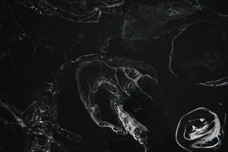 Man in space  - Arquetipo Estudio
