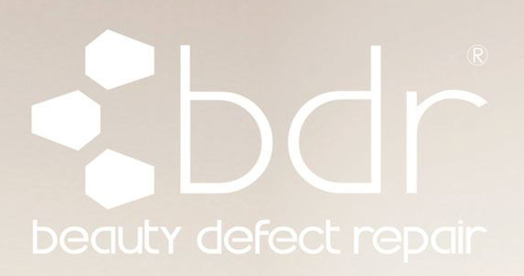 What is BDR?