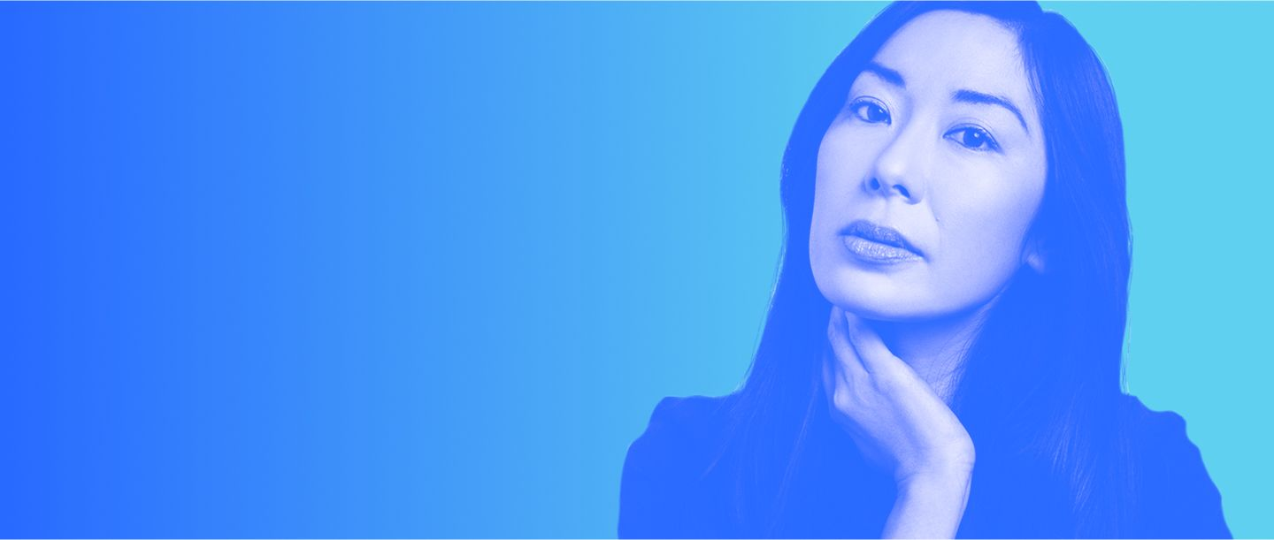 """Katie Kitamura on the charismatic nature of power and her new novel, """"Intimacies""""."""