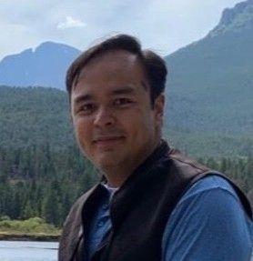 Mohammad Raza