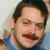 Mark Warstler