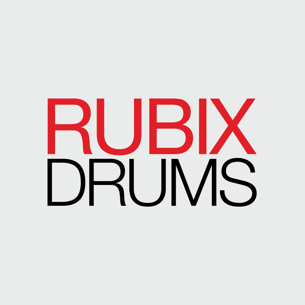 Leading Drum Shop & Studios