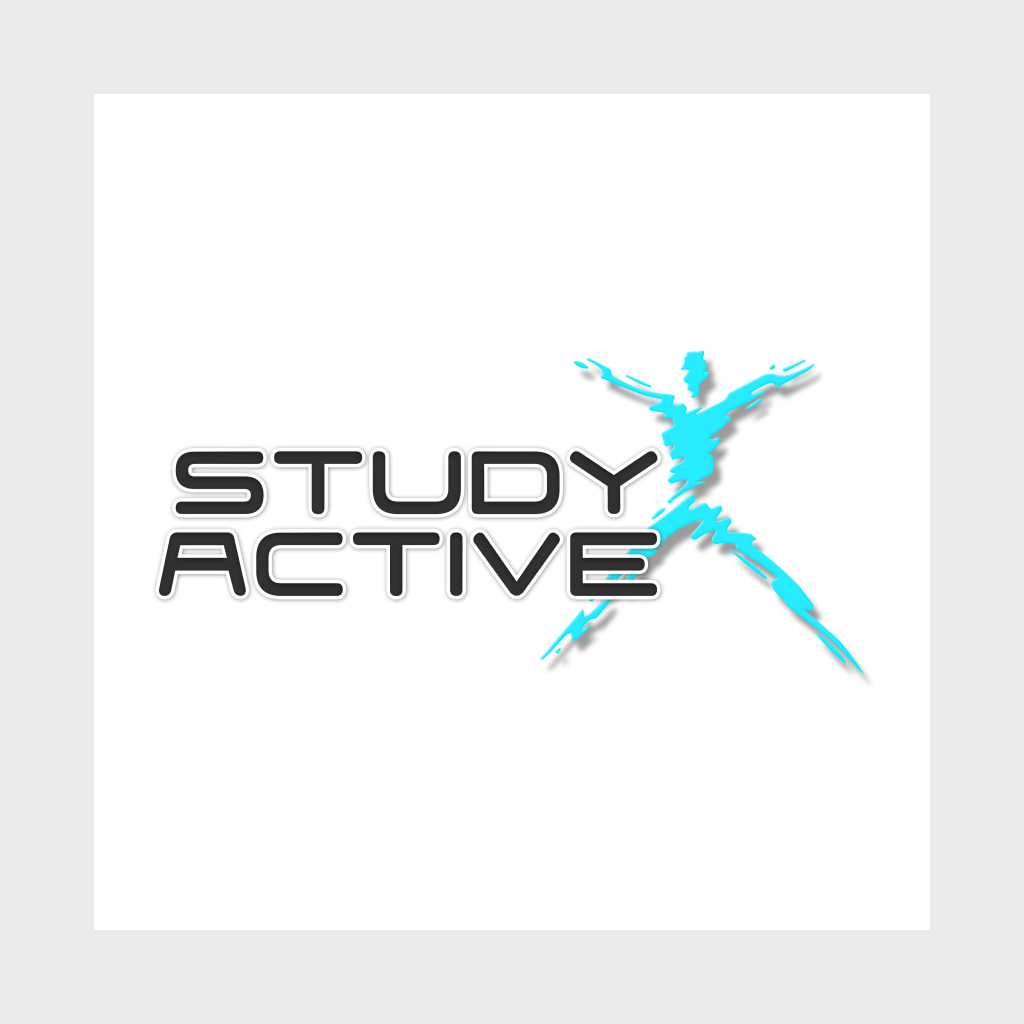 Accredited Personal Trainer Qualifications