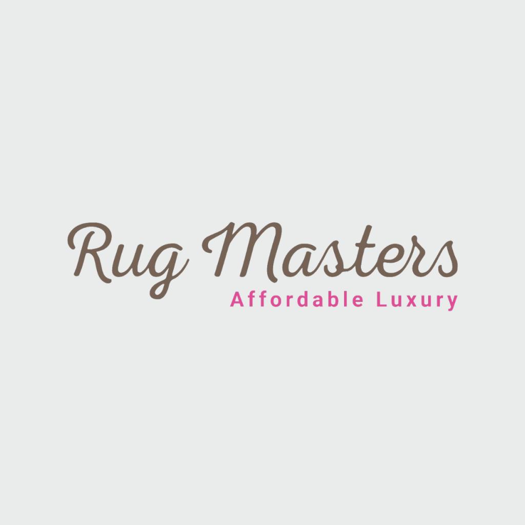 Luxurious range of rugs, mats & runners