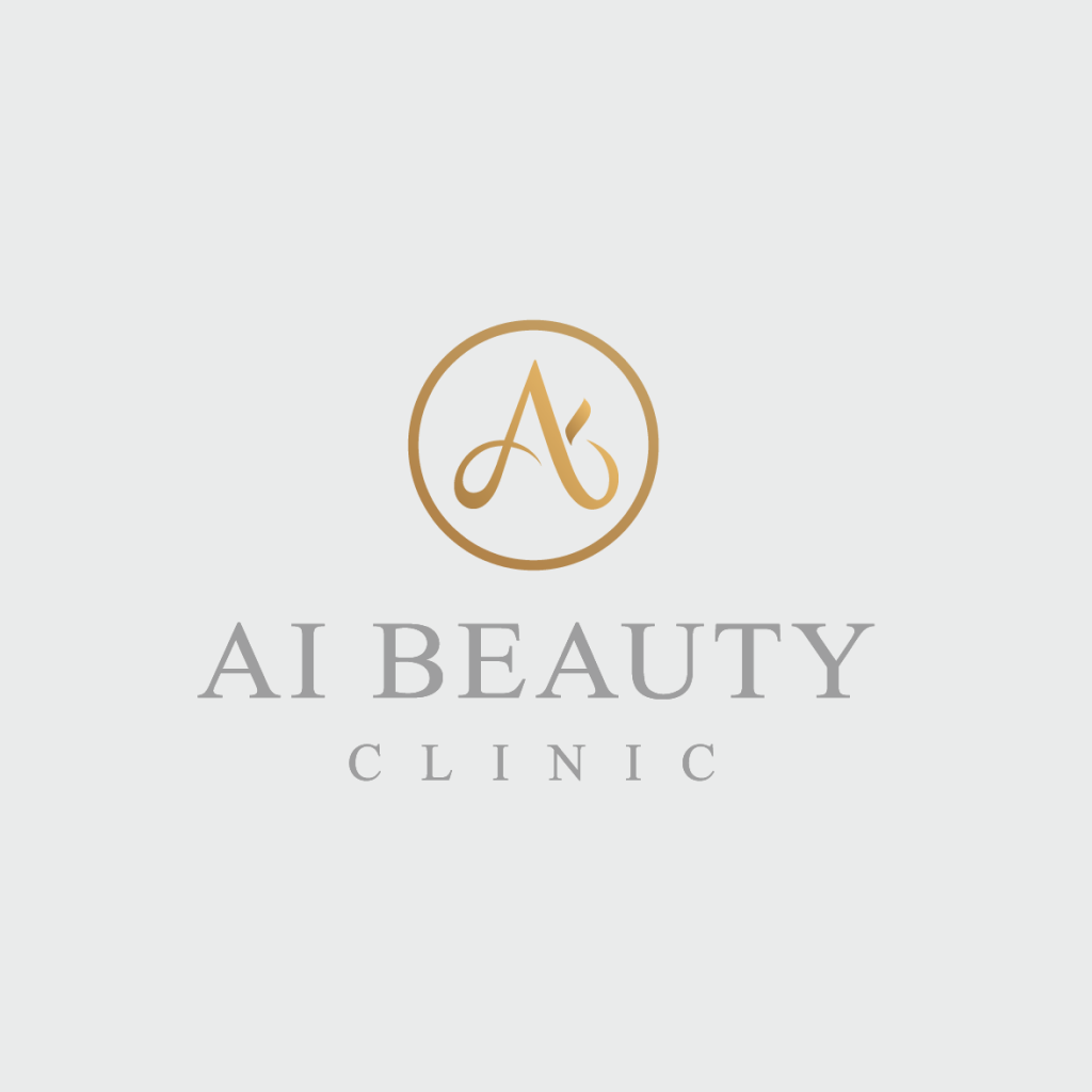 Cosmetic injections & skincare treatment