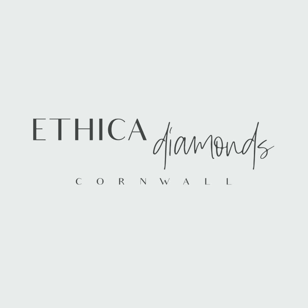Eco-friendly Custom Jewellery