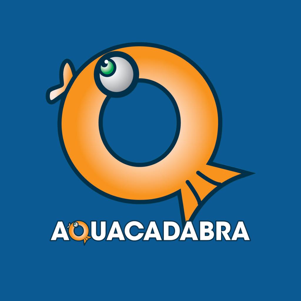 Aquarium, Pond & Reptile Supplies Store
