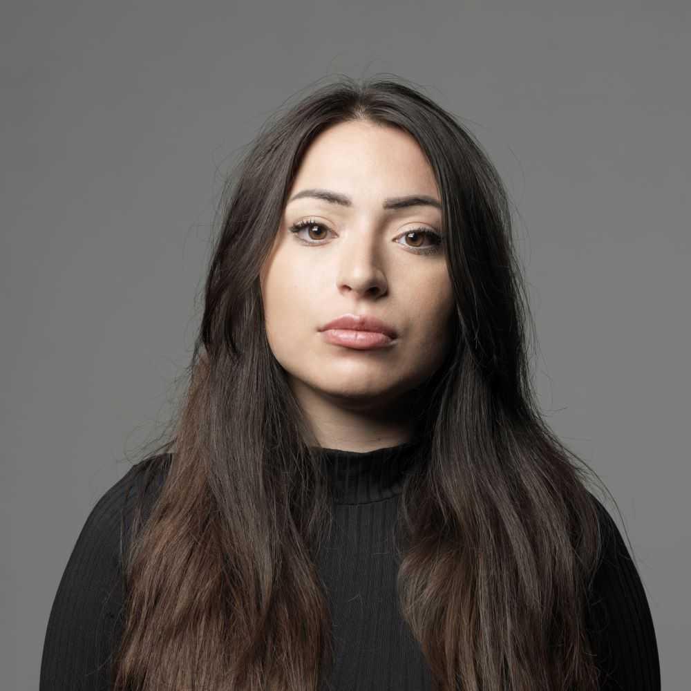 Image for Lale Gül