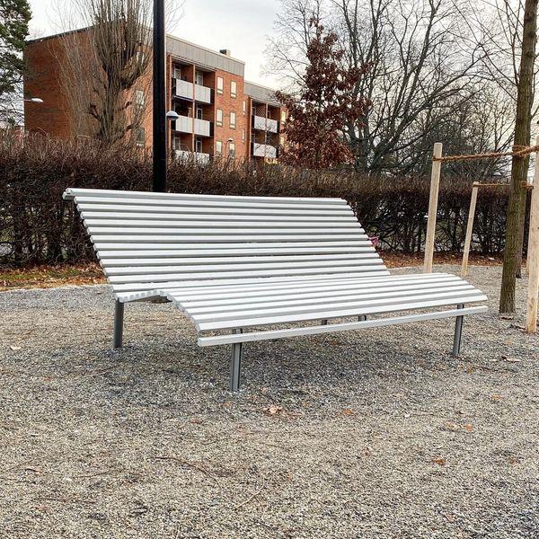 Solursparken - Vällingby2