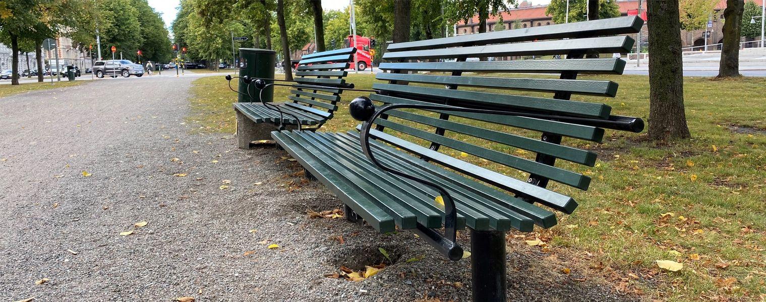 Valhallavägen - Stockholm0