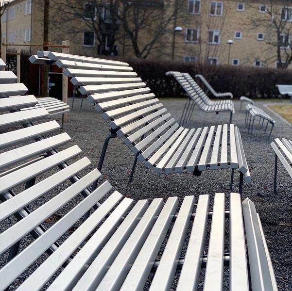 Solursparken - Vällingby3