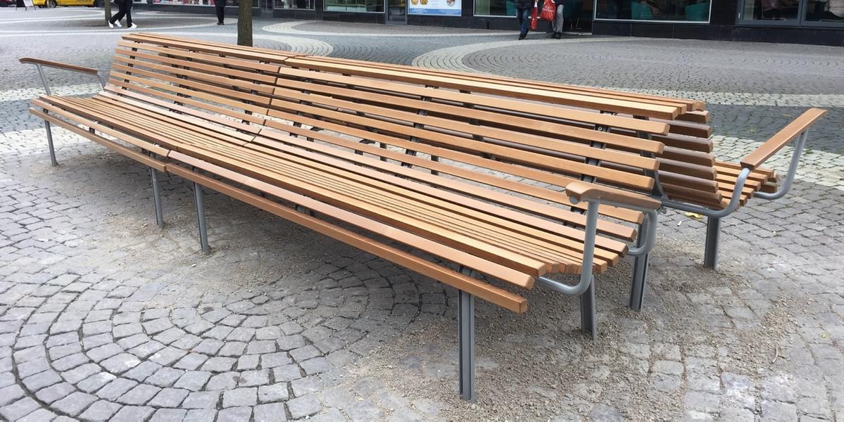 Vällingby Torg1