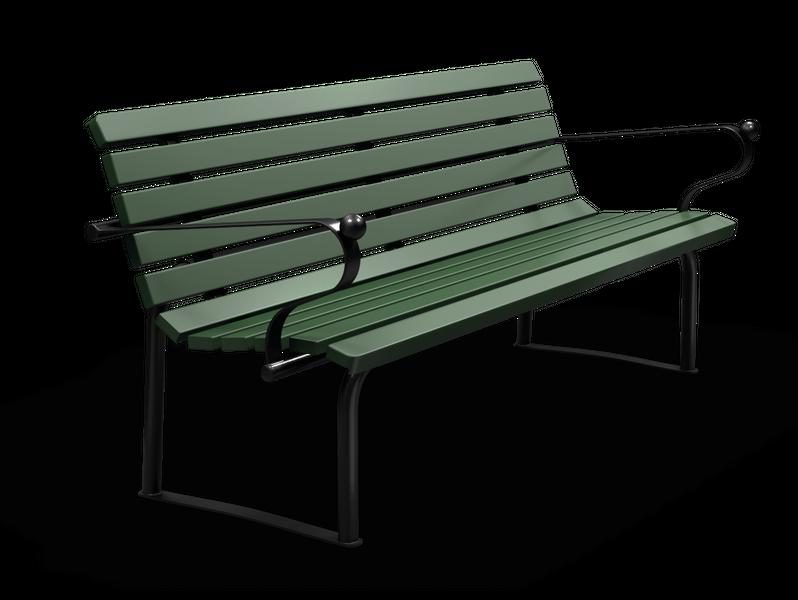 Säfstaholm - Soffa