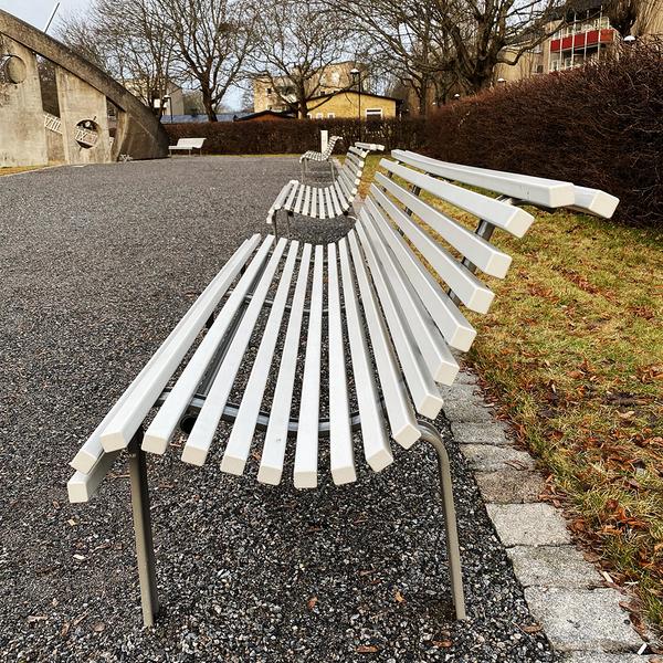 Solursparken - Vällingby4