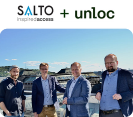 unloc+salto_group-image