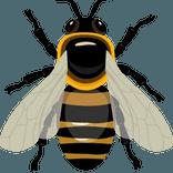 abeilles, espèce protégé