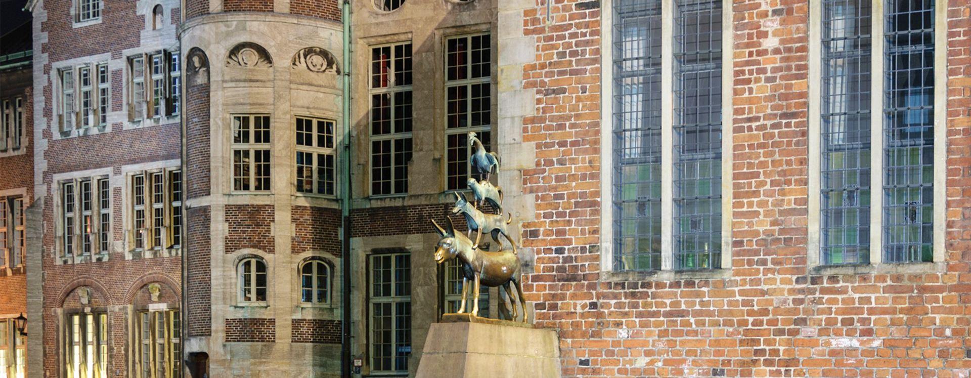 Anticimex Kammerjäger in Bremen
