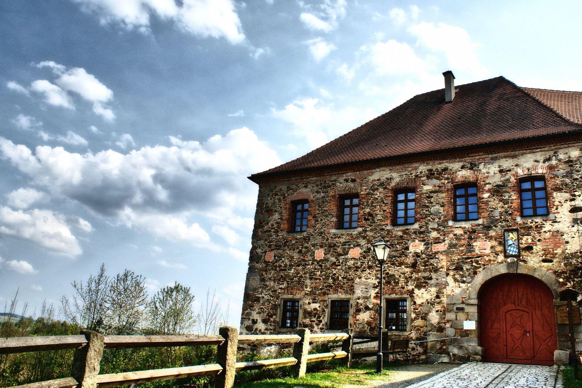 Anticimex Kammerjäger in Mosbach