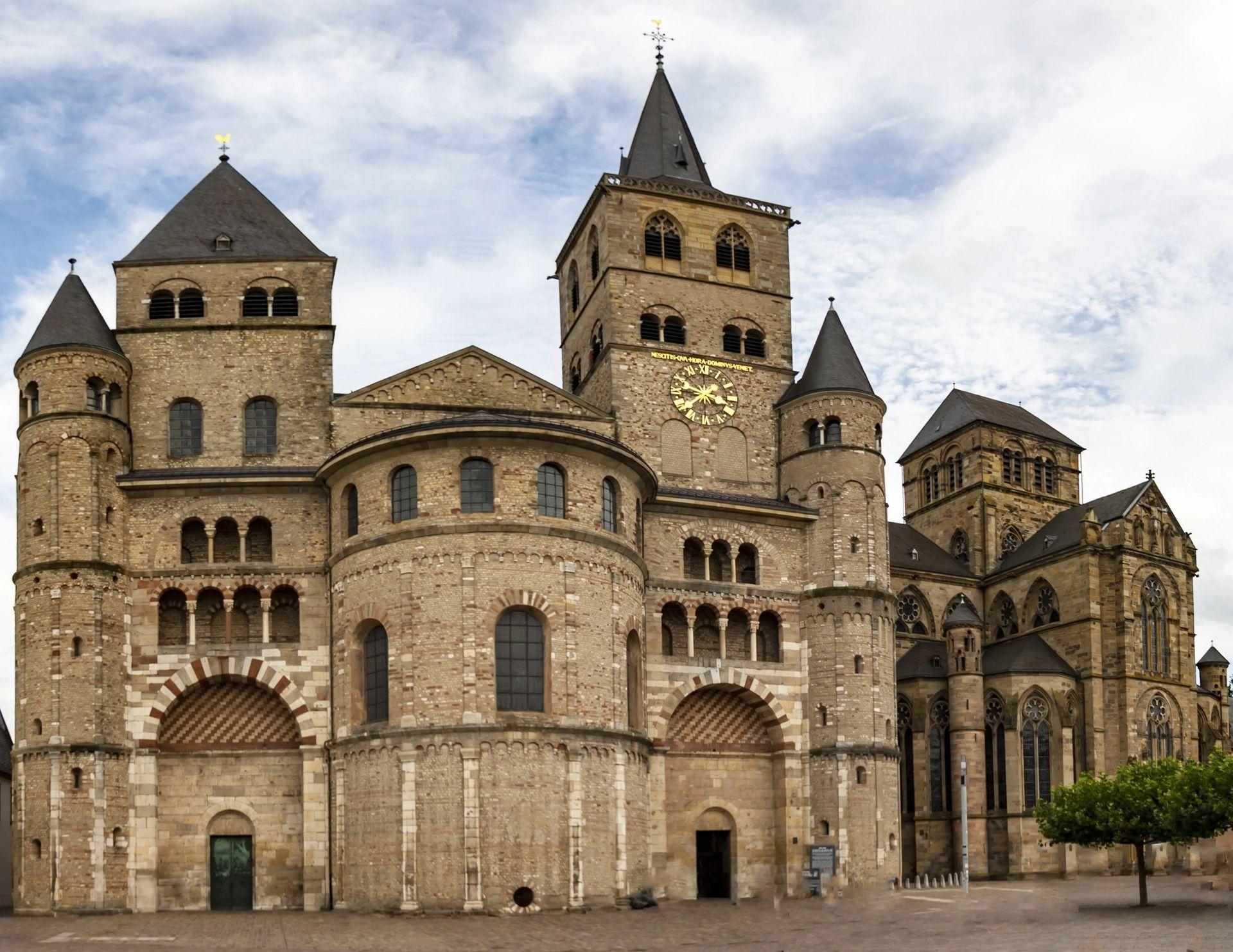 Anticimex Kammerjäger in Trier