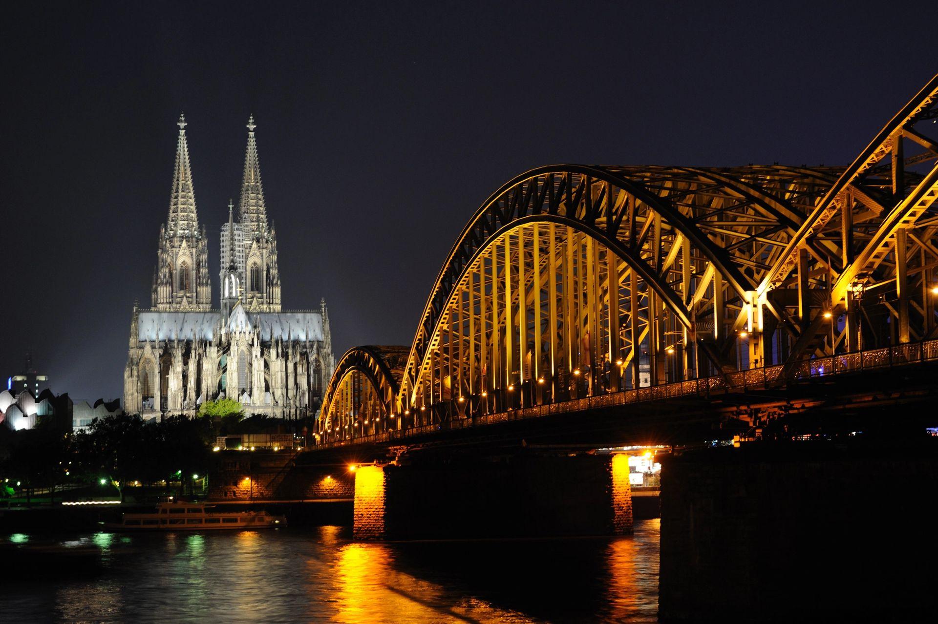 Anticimex Kammerjäger in Köln