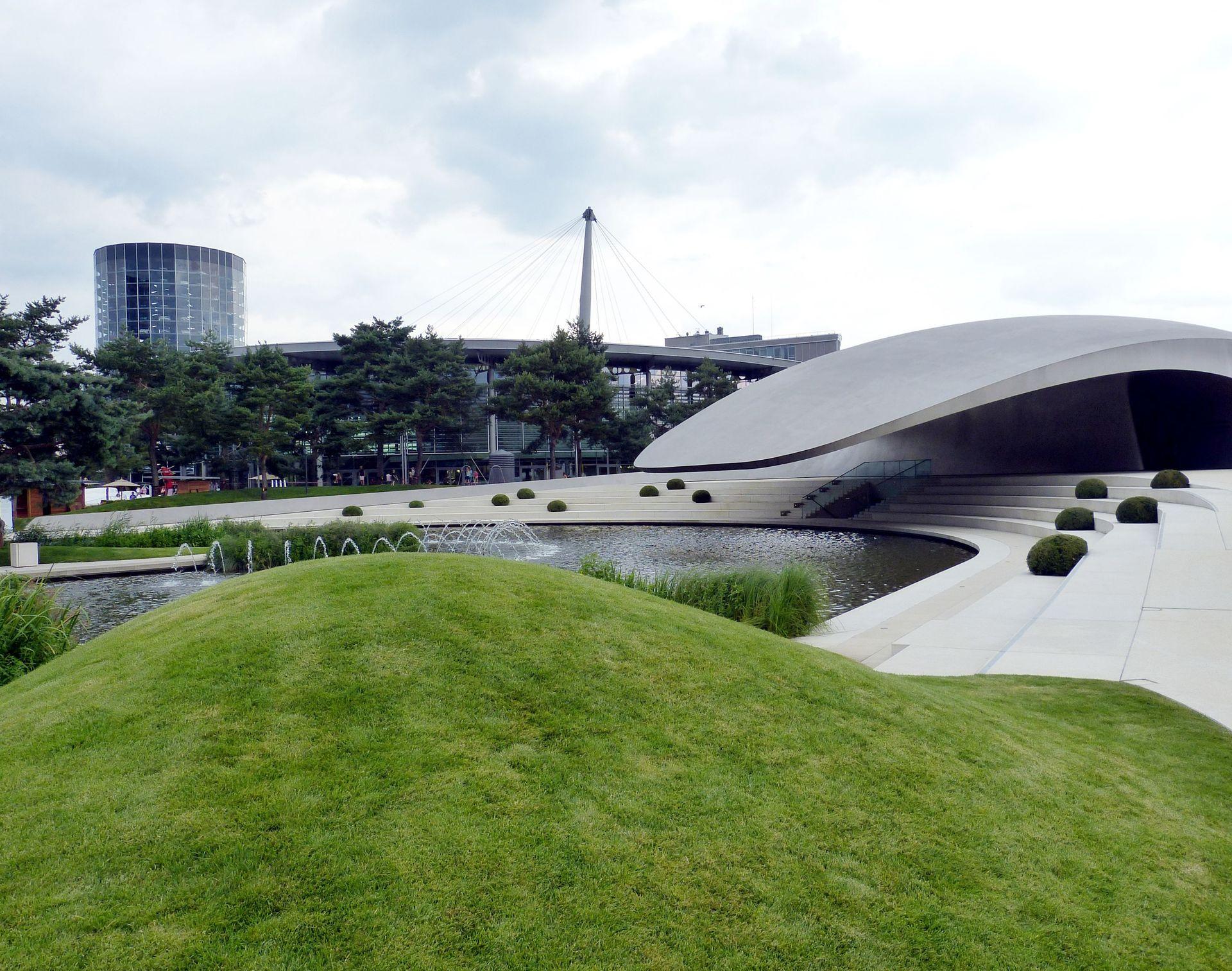 Anticimex Kammerjäger in Wolfsburg