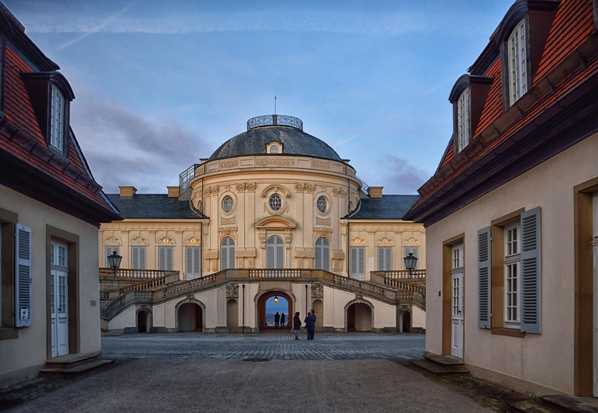 Anticimex Kammerjäger in Stuttgart