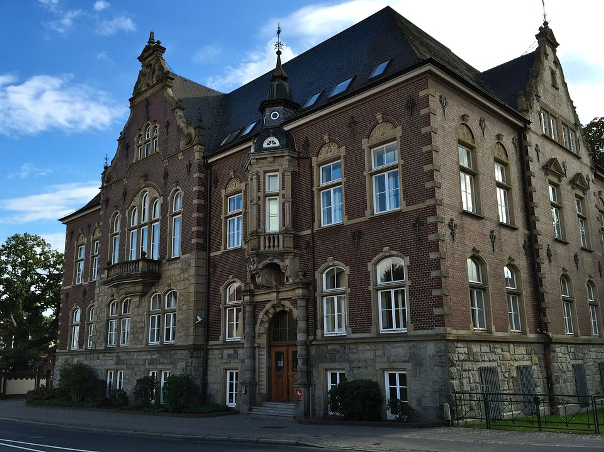 Anticimex Kammerjäger in Delmenhorst