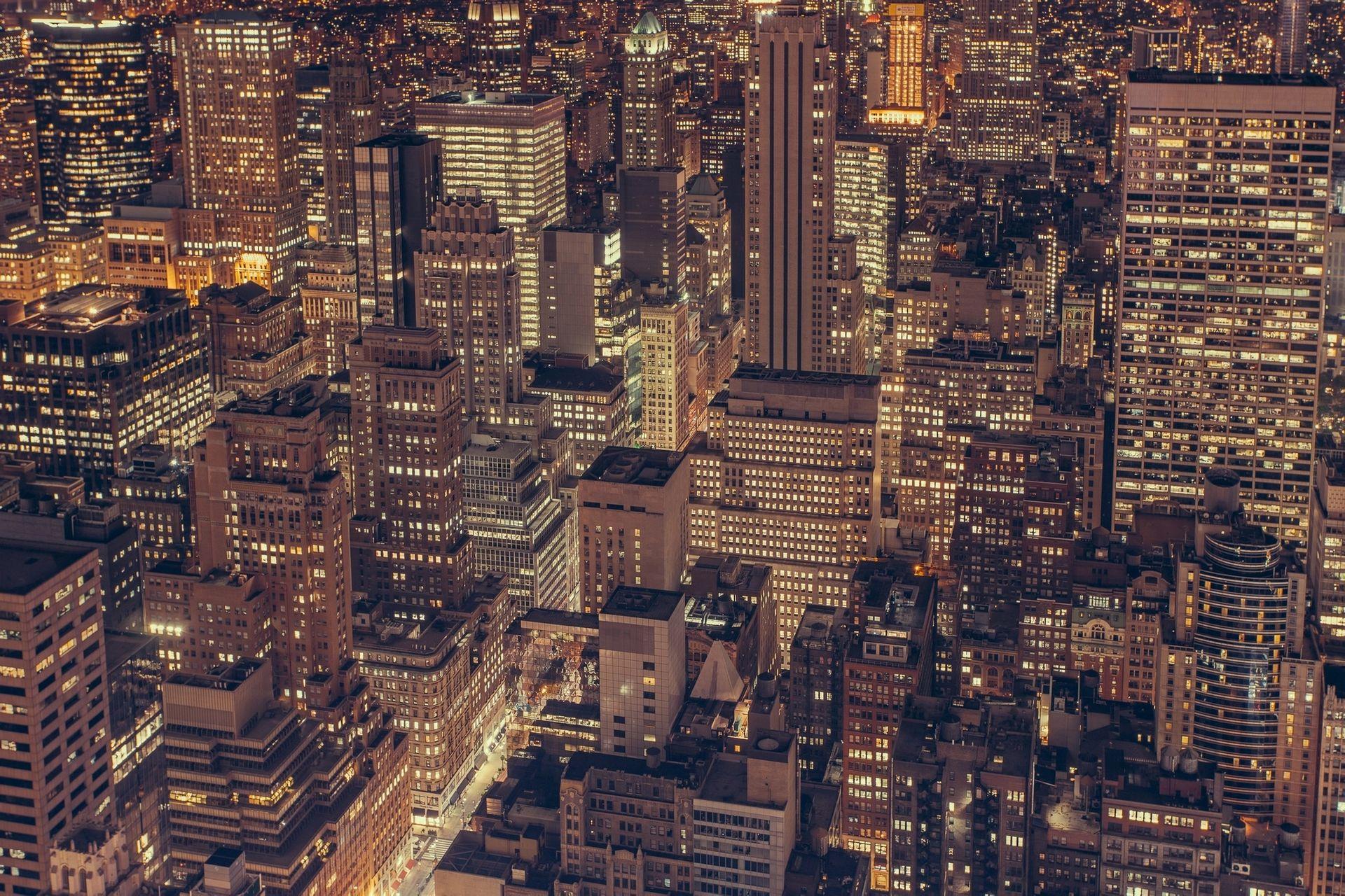 Anticimex Smart für Städte & Gemeinden