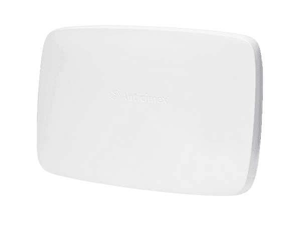 Anticimex Smart Connect Mini