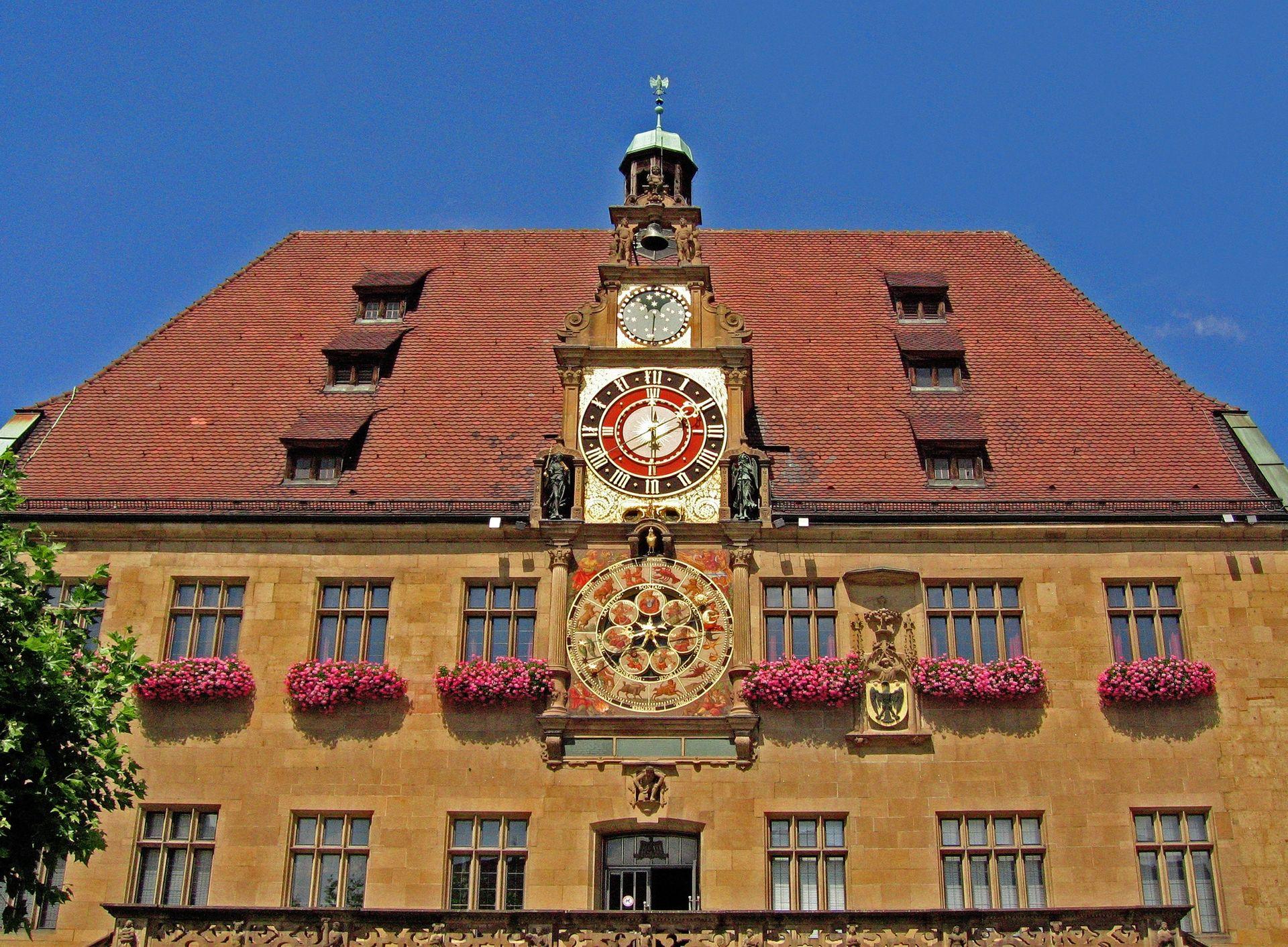 Anticimex Kammerjäger in Heilbronn
