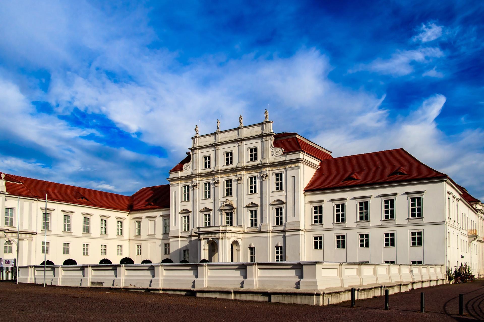 Anticimex Kammerjäger in Oranienburg
