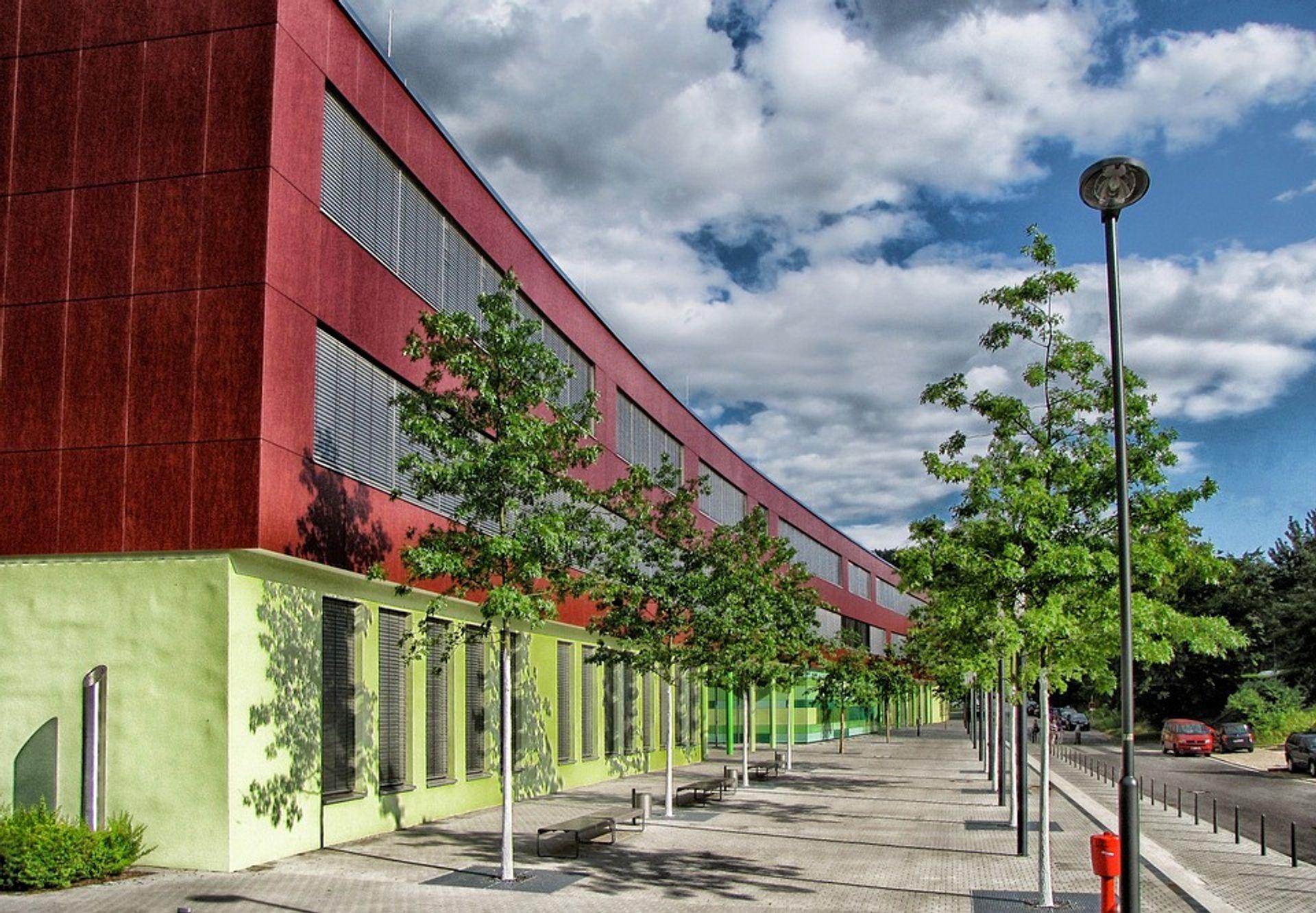Anticimex Kammerjäger in Darmstadt