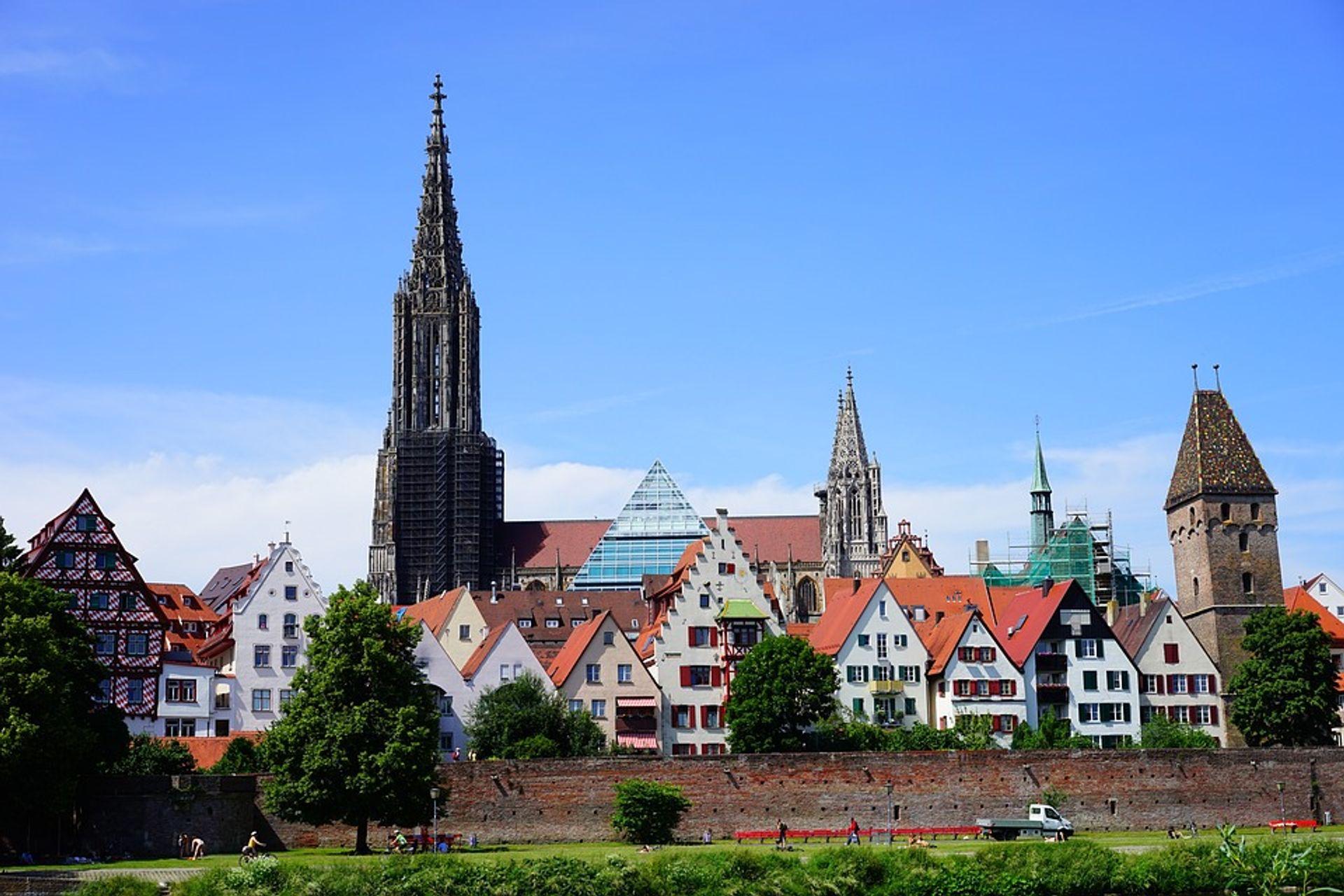 Anticimex Kammerjäger in Münster