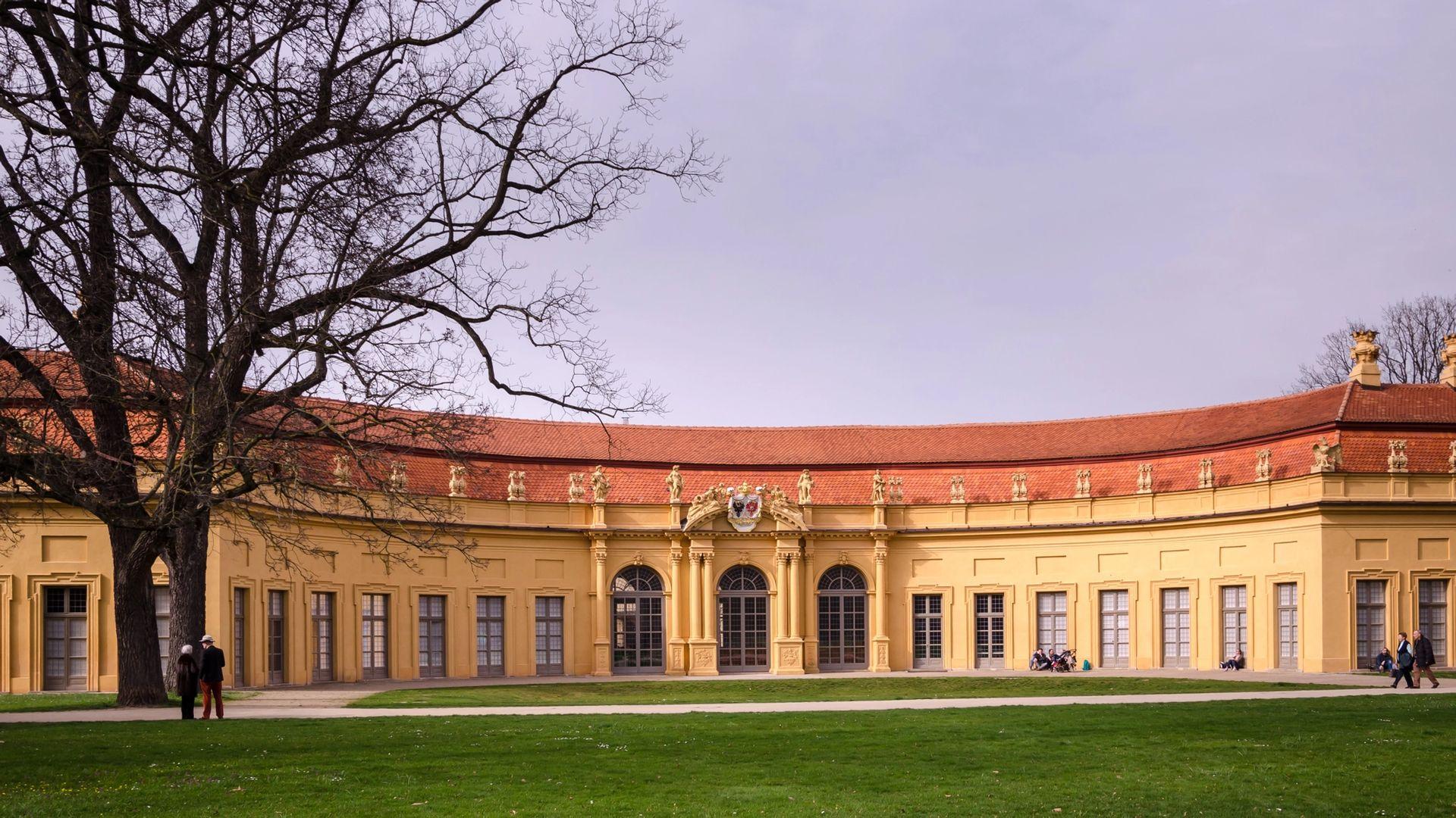 Anticimex Kammerjäger in Erlangen
