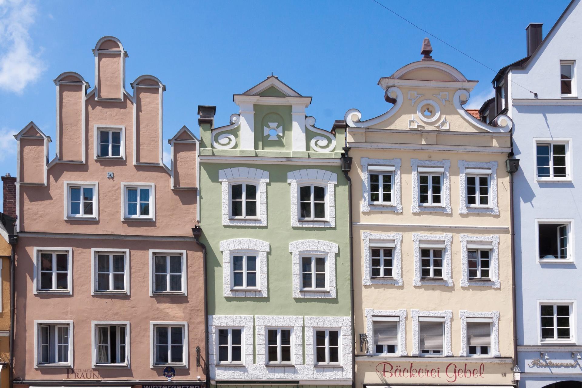 Anticimex Kammerjäger in Landshut