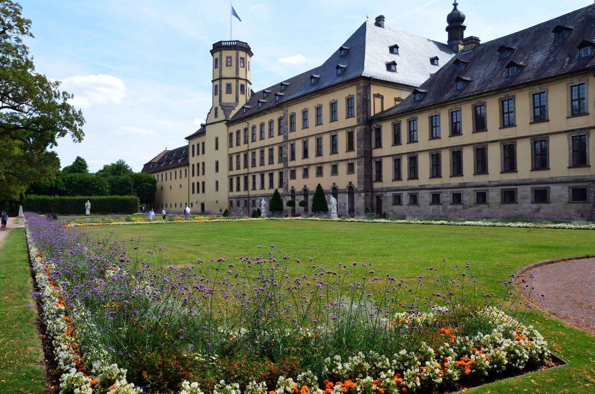 Anticimex Kammerjäger in Fulda
