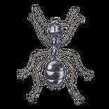 formigas-thumbnail