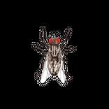 moscas-thumbnail