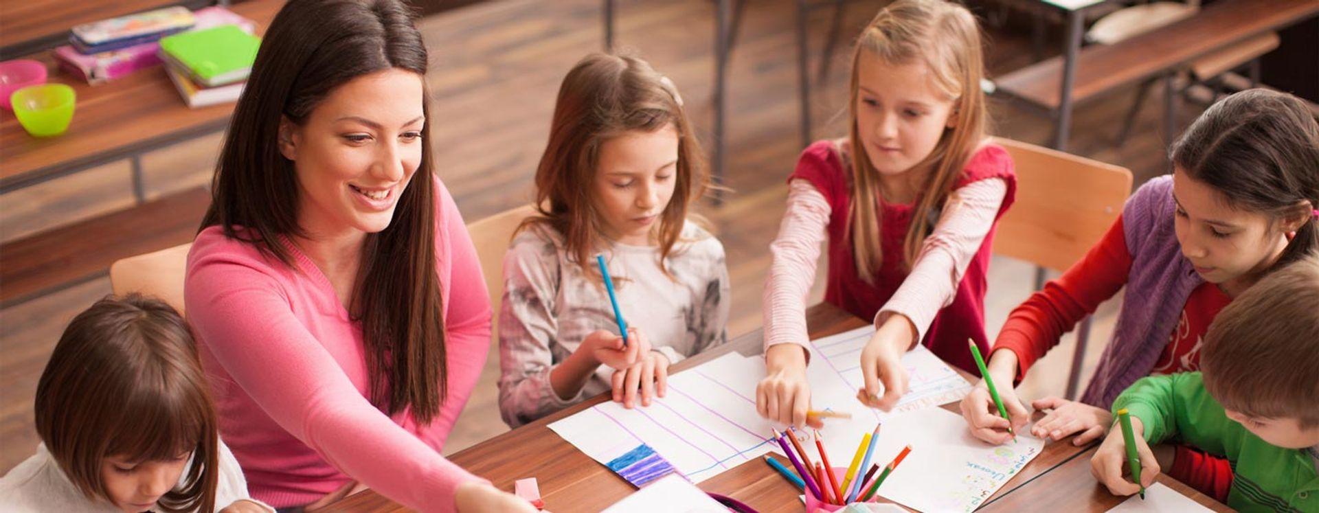 Control de Plagas en escuelas e institutos