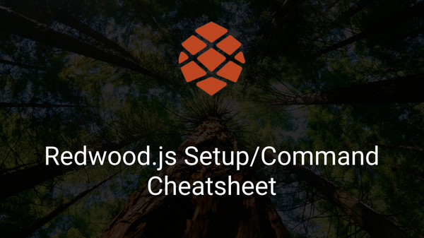 Article banner image with Redwood in the background