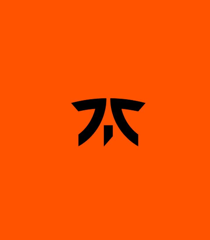 Fnatic Logo