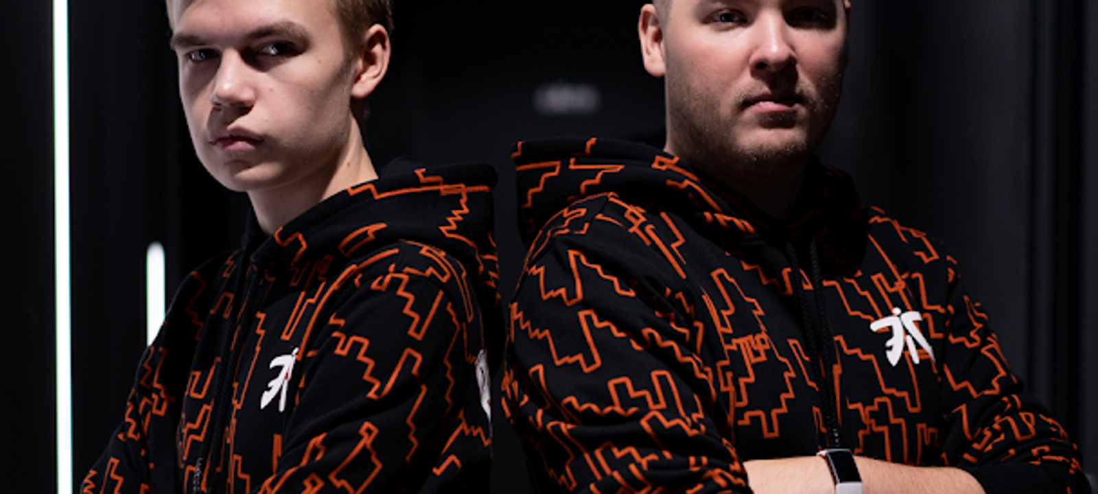 Fnatic Bootcamp Collection now available