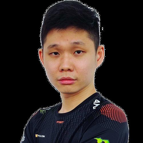 ChYuaN avatar