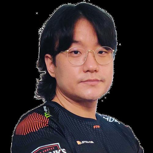 SunBhie avatar
