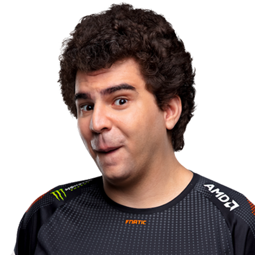 Bwipo avatar