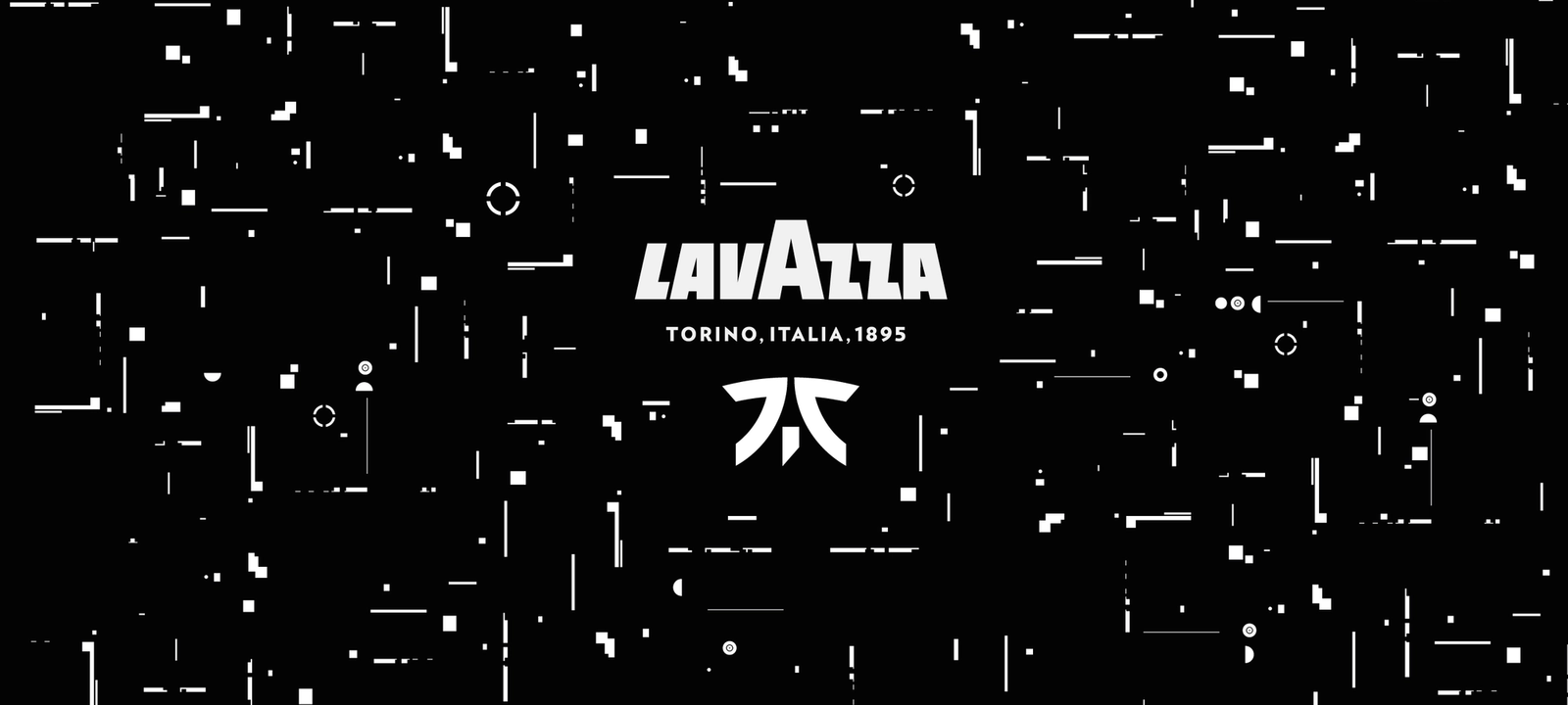 """Lavazza and Fnatic launch """"Icons of Italy"""" Campaign"""