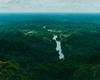 Amazonia, 00