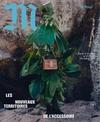 M Le Monde, 04