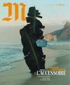 M Le Monde, 01